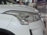 雪铁龙C4 Aircross 2013款  2.0L 两驱进取版_高清图4