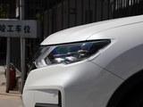奇骏 2017款  2.5L CVT至尊版 4WD_高清图4