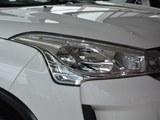 雪铁龙C4 Aircross 2013款  2.0L 两驱进取版_高清图3
