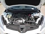 优6 SUV发动机