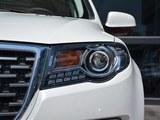 2017款 2.0T 汽油两驱智享型-第5张图