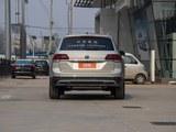 途昂 2017款  530 V6 四驱至尊旗舰版_高清图6
