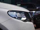 哈弗H8 2017款  2.0T 汽油两驱智享型_高清图4