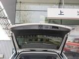 途昂 2017款  530 V6 四驱至尊旗舰版_高清图28