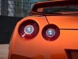 日产GT-R后灯