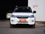 宋新能源 2017款  EV300 尊贵型_高清图2