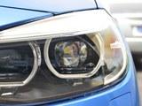 宝马3系GT 2017款  330i xDrive M运动型_高清图3