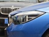 2017款 330i xDrive M运动型-第2张图
