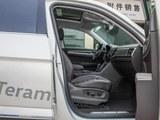 途昂 2017款  530 V6 四驱至尊旗舰版_高清图8