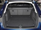 奥迪A4(进口) 2017款  45 TFSI allroad quattro 时尚型_高清图27