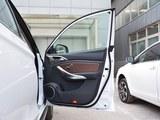 宋新能源 2017款  EV300 尊贵型_高清图19