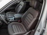 途昂 2017款  530 V6 四驱至尊旗舰版_高清图2