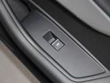 奥迪A4(进口) 2017款  45 TFSI allroad quattro 时尚型_高清图21