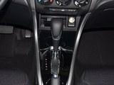 2017款 凌派 1.8L CVT舒适特装版