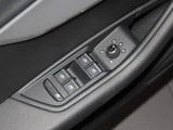 奥迪A4(进口) 2017款  45 TFSI allroad quattro 时尚型_高清图18