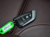 宝马X1新能源钥匙