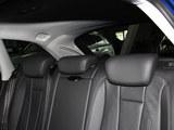 奥迪A4(进口) 2017款  45 TFSI allroad quattro 时尚型_高清图14