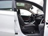 宋新能源 2017款  EV300 尊贵型_高清图8