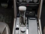 途昂 2017款  530 V6 四驱至尊旗舰版_高清图16