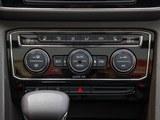 途昂 2017款  530 V6 四驱至尊旗舰版_高清图15