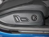 奥迪A4(进口) 2017款  45 TFSI allroad quattro 时尚型_高清图10
