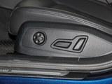 奥迪A4(进口) 2017款  45 TFSI allroad quattro 时尚型_高清图7