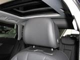 奥迪A4(进口) 2017款  45 TFSI allroad quattro 时尚型_高清图6
