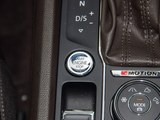途昂 2017款  530 V6 四驱至尊旗舰版_高清图10