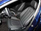 奥迪A4(进口) 2017款  45 TFSI allroad quattro 时尚型_高清图2