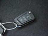 优6 SUV钥匙