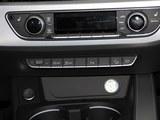 奥迪A4(进口) 2017款  45 TFSI allroad quattro 时尚型_高清图16