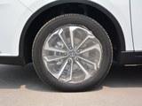 优6 SUV车轮