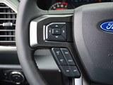 福特F-150 2017款 福特F150 LARIAT SPORT 墨版_高清图5
