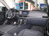 2017款 Coupe 1.5T 自动尊贵型-第5张图