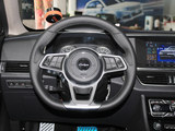 2017款 Coupe 1.5T 自动尊贵型-第3张图