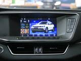 2017款 Coupe 1.5T 自动尊贵型-第2张图