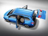 启辰M50V 2017款  1.5L XE 手动标准版_高清图4