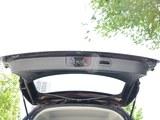 驭胜S350 2016款  2.0T 四驱自动汽油超豪华版5座_高清图22