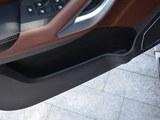 驭胜S350 2016款  2.0T 四驱自动汽油超豪华版5座_高清图17