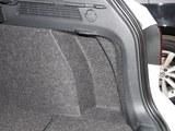 途观 2016款  280TSI 自动两驱丝绸之路舒适版_高清图30