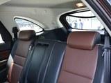 驭胜S350 2016款  2.0T 四驱自动汽油超豪华版5座_高清图12