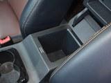 驭胜S350 2016款  2.0T 四驱自动汽油超豪华版5座_高清图4