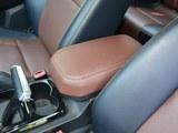 驭胜S350 2016款  2.0T 四驱自动汽油超豪华版5座_高清图3