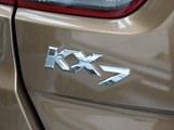 起亚KX7 2017款  2.4L 自动两驱GLS 5座_高清图34