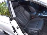 2017款 Sportback 45 TFSI quattro 运动型-第9张图