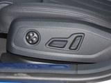 2017款 Sportback 45 TFSI quattro 运动型-第7张图