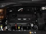 起亚KX7 2017款  2.4L 自动两驱GLS 5座_高清图26
