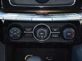 驭胜S350 2016款  2.0T 四驱自动汽油超豪华版5座_高清图16
