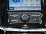 驭胜S350 2016款  2.0T 四驱自动汽油超豪华版5座_高清图15