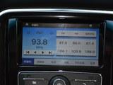 驭胜S350 2016款  2.0T 四驱自动汽油超豪华版5座_高清图14